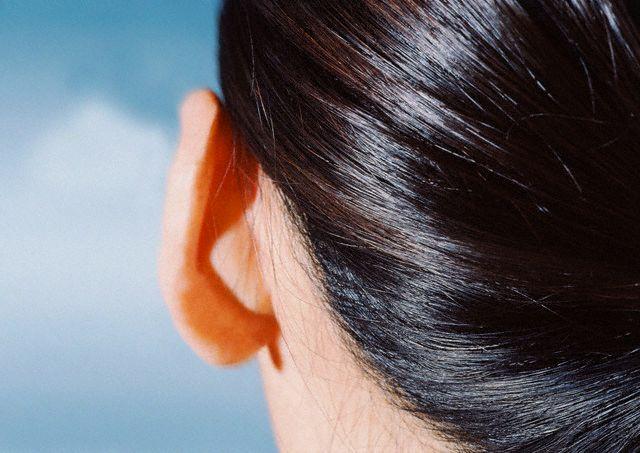 头发保养方法秘密大公开