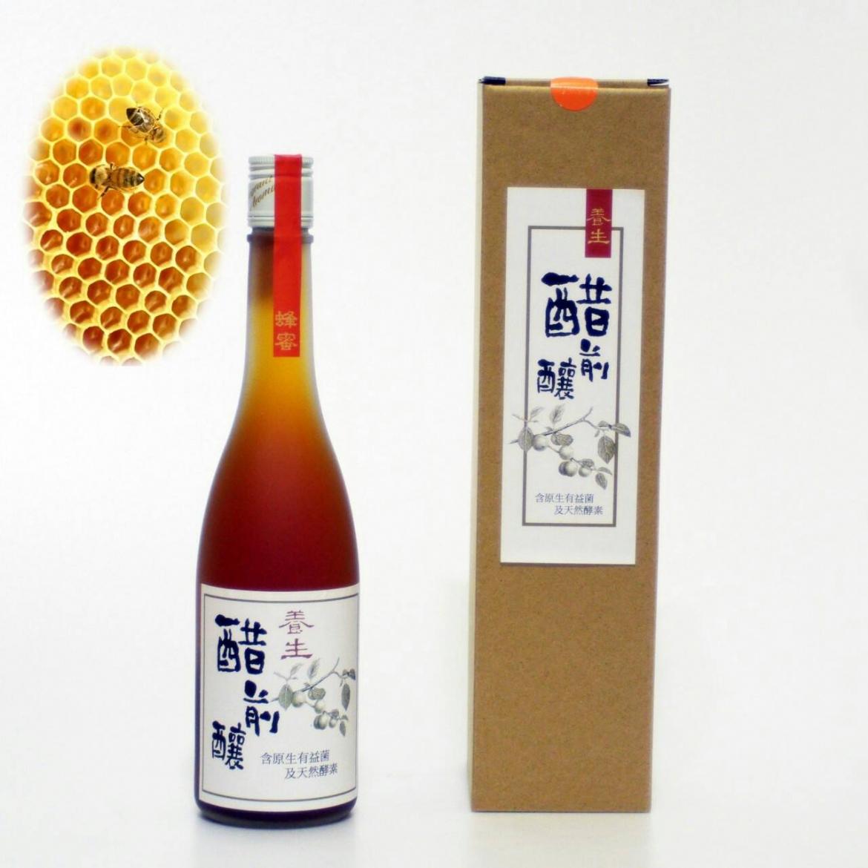 干红 干红葡萄酒